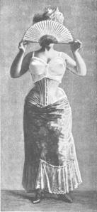 l-blog bra 1900s