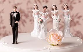 polygamy(9)