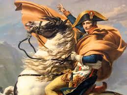 napoleon horse 2